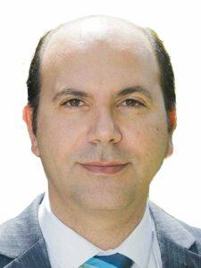 دكتور عمرو عمارة
