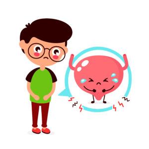 علاج-التهاب-البروستاتا